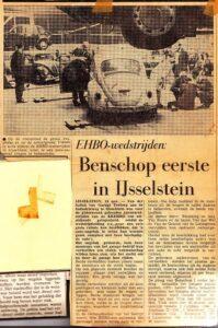Krant afb07