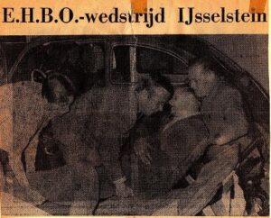 Krant afb11