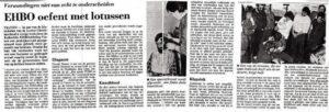 Krant afb14